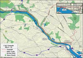 Llangollen Canal Route Map Templates Resume Designs