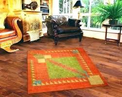 frank lloyd wright area rug frank wright area rug frank wright area rug frank wright rug rug design inspired by frank wright area rug frank lloyd wright
