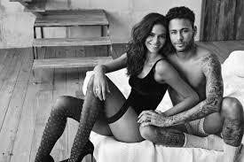 F5 - Celebridades - Neymar e Marquezine foram casal mais buscado na web nos  últimos seis meses; veja lista - 07/06/2018