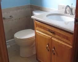 bathroom remodel tile shower. Cut Stone Tile Shower To New Floor Bathroom Remodel L