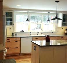 hanging light ideas for kitchen copper island lights copper pendant light kitchen lights and gratifying island