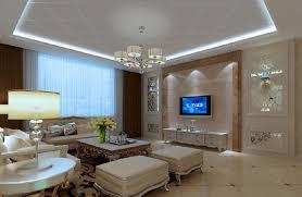 Lighting For Small Living Room Living Room Lighting Design 18677