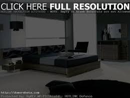 neiman marcus bedroom furniture. Bedroom Furniture Designer The Sets Photo Of Well Ideas About Best Model Neiman Marcus