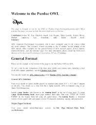 Reference Page Apa Format Template Velorunfestival Com