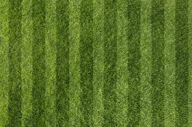 Mowing Patterns Custom Types Of Lawn Mowing Patterns