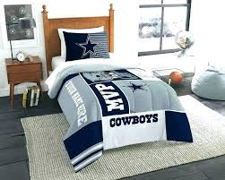 patriots bedding patriots bedding set bedding set topic to gorgeous cowboys draft bedding comforter set