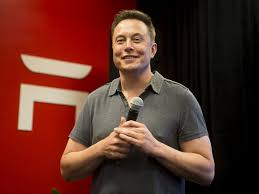 elon musk predicts most cars will be driverless in years elon musk predicts most cars will be driverless in 10 years business insider