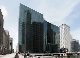 google office location. Google Office Locations - Http://inspiradecoration.cf/3686/google- Location U