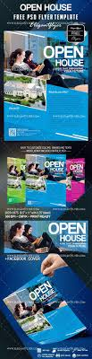 Sample Of Flyer Open House Flyer Sample Unique 19 Open House Flyers