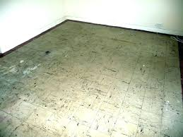 removing old floor tile how to remove vinyl floor tile removing vinyl flooring post removing