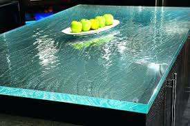 recycled glass countertops uk for kitchens cost kitchen island how much do custom cabinets m ki