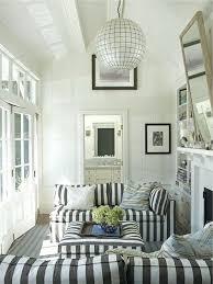 white coastal furniture. Contemporary Coastal Furniture Modern Australia . White