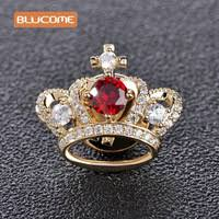 Find All China Products On Sale from <b>Blucome</b> Official Store on ...