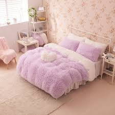 perfect queen beds for girls purple bed sets queen bedding pink purple lavender twin full queen