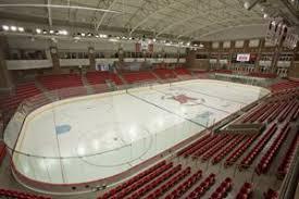Goggin Arena Seating Chart Goggin Ice Arena Alchetron The Free Social Encyclopedia