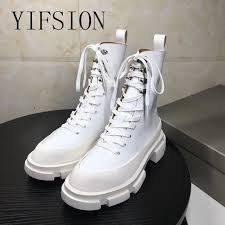 <b>YIFSION</b> Shoe Store - Amazing prodcuts with exclusive discounts on ...