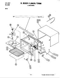 Bunn Coffee Maker Wiring Schematic