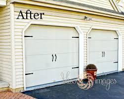 Garage Door garage door prices costco photographs : Costco Garage Door Doors Amarr Canada Prices – deoradea.info