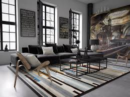 decoration for living room