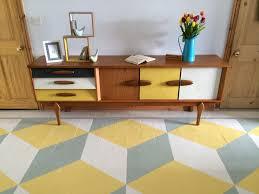 Teak Living Room Furniture 20 Teak Furniture That Should Exist In Your Home Ward Log Homes