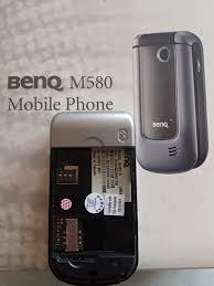 hp BenQ M580 di Lapak Jora Online Store ...