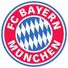The logo of bayern muenchen is seen on a corner prior to the uefa champions league group b match between bayern muenchen and olympiacos fc at allianz. File Logo Fc Bayern Munchen 2002 2017 Svg Wikimedia Commons