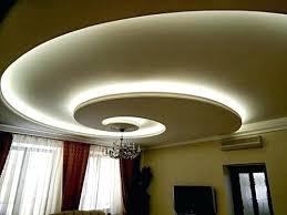 false ceiling idea false ceiling with white lighting false ceiling designs for living room with 2