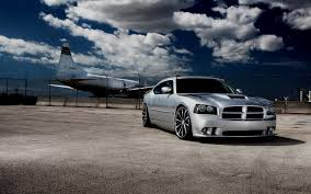 2010 dodge charger wallpaper.  2010 3440x1440 Dodge Charger Wallpaper HD  Bing Images   On 2010 G
