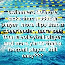 40 Swim Quotes 40 QuotePrism Awesome Swim Quotes