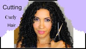 Dry Curls Hair Style how to cut curly hair cutting curly hair the devacurls way by 6958 by wearticles.com