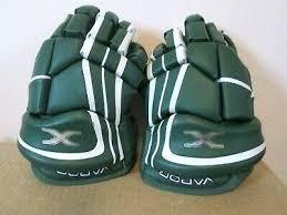 Ccm Youth Hockey Gloves Size Chart Youth Hockey Glove Brightongaragedoors Co