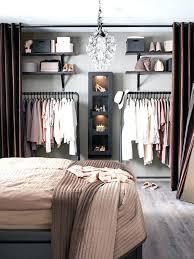 diy wardrobe closet ideas 5 pro tips to know before you start organizing sliding closet a