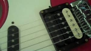 1983 hamer phantom guitar wiring help 1983 hamer phantom guitar wiring help