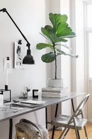 scandinavian home office. My Scandinavian Home: A Swedish Home Reminiscent Of The Nordic Winter Landscape Office N