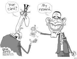 Obama Palestine Peace Talks