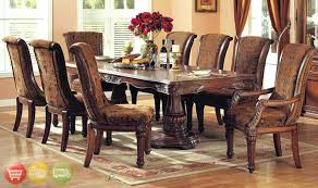 dining room rooms to go incredible rooms go dining table sets inspirations also bench tables glass