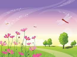beautiful background pictures for powerpoint.  Powerpoint Beautiful Nature Scene PPT Backgrounds Inside Background Pictures For Powerpoint U