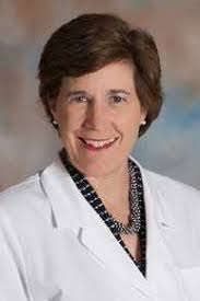 Smith, Judith   Physician Directory   Find a Doctor   Memorial Hospital at  Gulfport