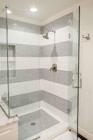 Best 25+ Bathroom tile designs ideas on Pinterest | Large tile ...