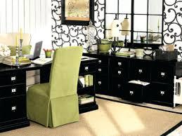 zen office decor. Interesting Office Decorating Ideas Workspace Decor Table Desk Modern Interior Design Dividers Furniture Rental Small Zen N