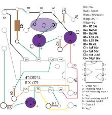 ibanez sdgr b wiring diagram ibanez wiring diagrams