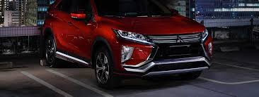 2018 mitsubishi eclipse cross. contemporary 2018 2018 mitsubishi eclipse cross front exterior dynamic shield to mitsubishi eclipse cross r