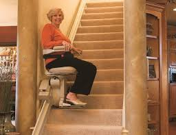chair for stairs. Ask An Expert View Brochure (PDF) Send Me A Request Quote Chair For Stairs