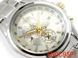 new men 039 s 100m seiko full titanium chronograph sports watch titanium is exceptionally light and tough 50% lighter than high grade steel and harder than stainless steel smooth to the touch titanium watches can