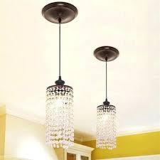 marvelous recessed light conversion kit chandelier best of best instant pendant lighting lifestyle images on image concept