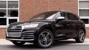 2018 audi sq5 release date. 2018 audi sq5 colors release date redesign price best auto e