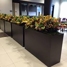 greenery office interiors. Seton Marriott Courtyard And Residence Inn Greenery Office Interiors A