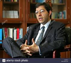 n lawyer president of the constitutional court cepeda n lawyer president of the constitutional court cepeda answers a question during a reuters interview in bogota n lawyer president of the