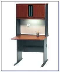 36 inch computer desk wide desks desk with drawers home design ideas desk inch wide desk 36 inch computer desk