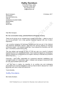 Non Speculative Cover Letter Definition Paulkmaloney Com